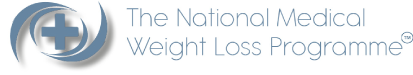 National Medical Weight Loss Programme Logo