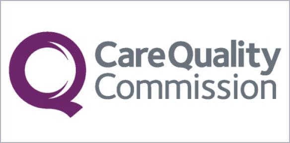 NMWLP CQC Logo